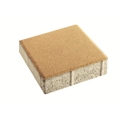 Image for Pavers with bevel model 20x20