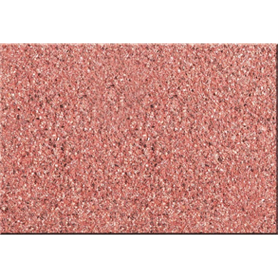 Image for Exterior terrazzo tiles Smoth 60X40