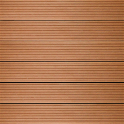 Image for SCI Wood_Decking Outdoor Modern