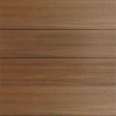 Image for SCI Wood_Cladding Outdoor Luxury EU