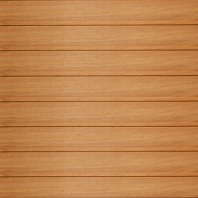 Image for SCI Wood_Wall Indoor Zen