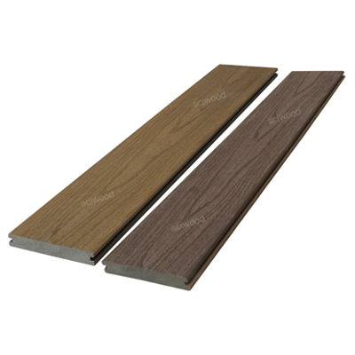 Image for SCI Wood_Decking Outdoor Luxury EU