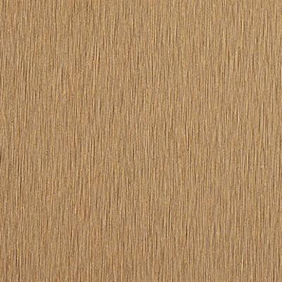 Image for SCI Wood_Aluminium Lath Outdoor