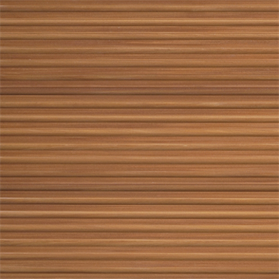 Image for SCI Wood_Cladding Ceiling Indoor Luxury