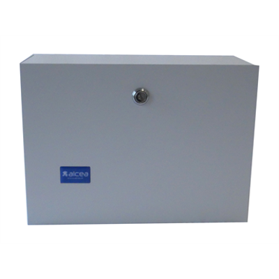 Image for Electronic box MM_2 MTE