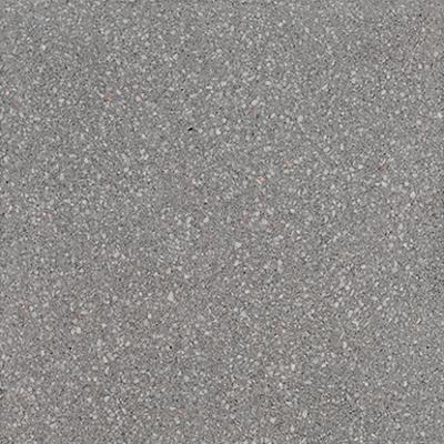 Image for Gran terrazo granito castelo 400x600