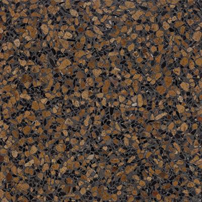 Image for Gran terrazo dark hojarasca 400x600