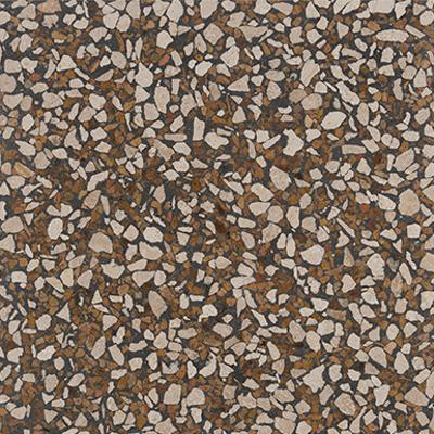 Image for Gran terrazo dark tundra 400x600