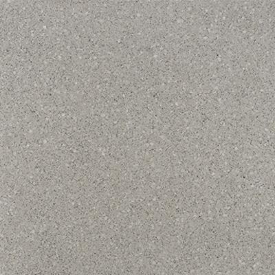 Image for Gran terrazo granito ceara 400x600