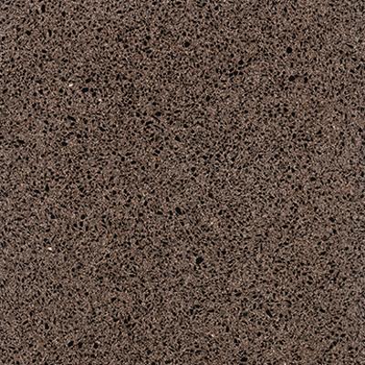 Image for Gran terrazo granito bahía 400x600
