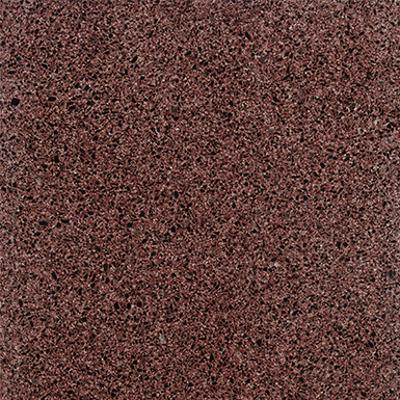 Image for Gran terrazo granito magma 400x600