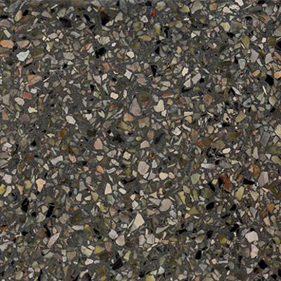 Image for Gran terrazo dark frailejon 400x600