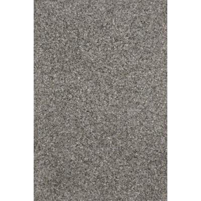 Image for Gran terrazo granito portoro 400x600