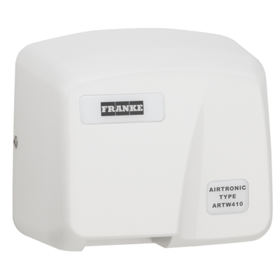Image for Electronic hand dryer ARTW410