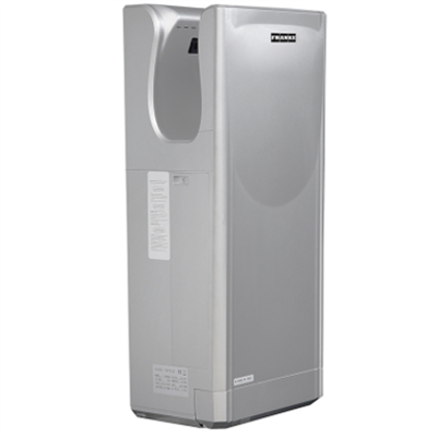 Image for Hands-in hand dryer DRYX500N