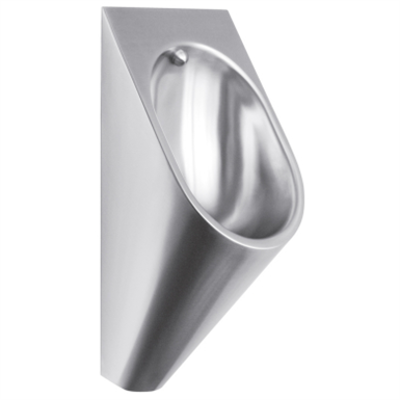 Image for CAMPUS Urinal CMPX538RS