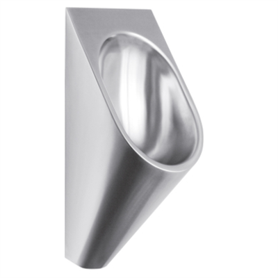 Image for CAMPUS urinal CMPX538WF