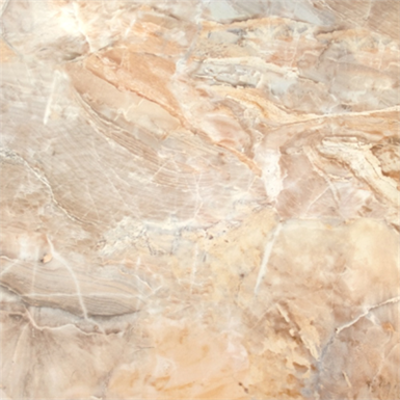 Image for CAMPANA Floor Tile CANDEMO