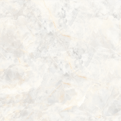 Image for CAMPANA Floor Tile COCOON
