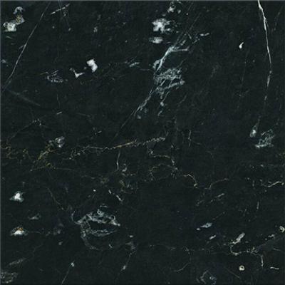 Image for CAMPANA Floor/Wall Tile HEMATIDE