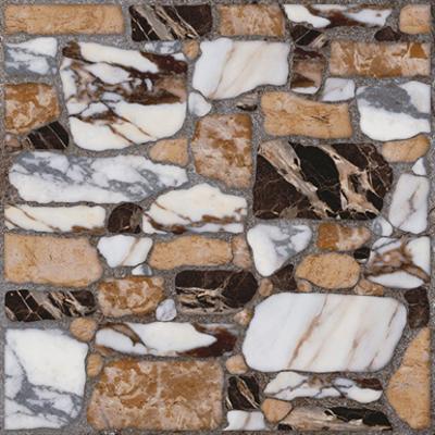 Image for CAMPANA Floor Tile ROMANCE