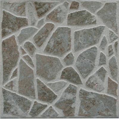imazhi i CAMPANA Floor Tile STONEAGE