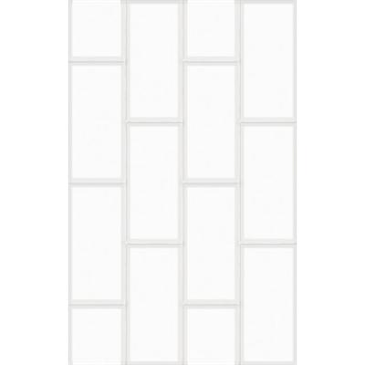 Image for CAMPANA Wall Tile SAMANTHA