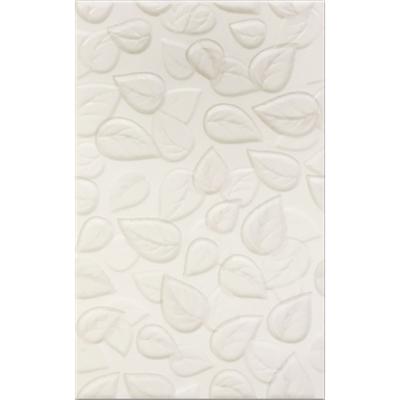 Image for CAMPANA Wall Tile FOLIOLE