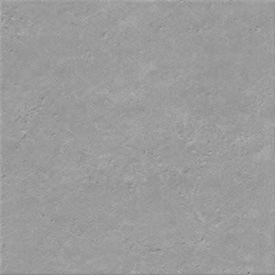 Image for CAMPANA Floor Tile AMMACO
