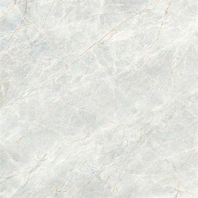 Image for CAMPANA Floor Tile MARMARA