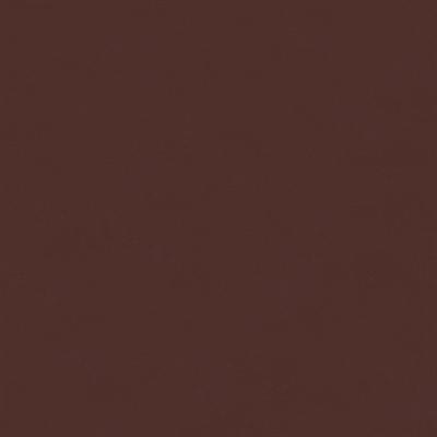 Image for CAMPANA Floor/Wall Tile MANUCA