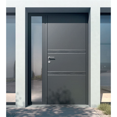 Immagine per Entrance door Collection Surface