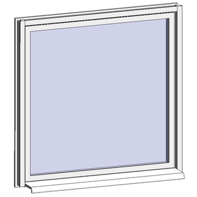 Image for Fixed Window