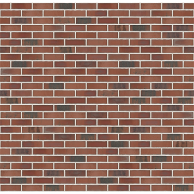 Image for Thin Bricks / Brick Slips - Old Castle Collection HF50