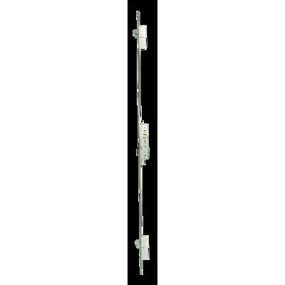 Image for Fullex XL Crimebeater Multi Point Lock XLC45BT20MS