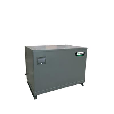 Obrázek pro AHPW-125 Water Source Heat Pump