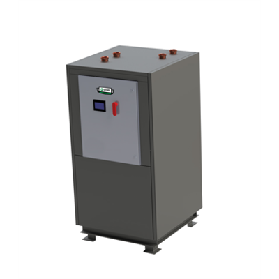 Obrázek pro AHPM-270 Modular Water Source Heat Pump