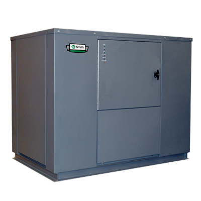 Obrázek pro AHPW-250 Water Source Heat Pump