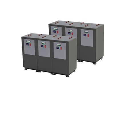 Obrázek pro AHPM-1620 Modular Water Source Heat Pump