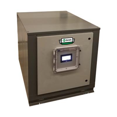 Obrázek pro AHPW-185 Water Source Heat Pump