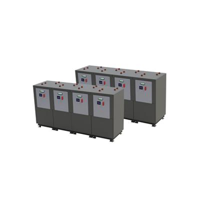 Obrázek pro AHPM-2160 Modular Water Source Heat Pump