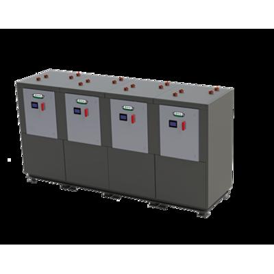 Obrázek pro AHPM-1080 Modular Water Source Heat Pump