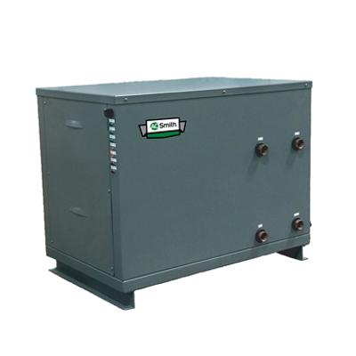 Obrázek pro AHPW-90 Water Source Heat Pump