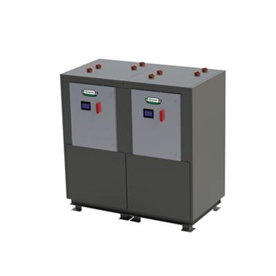 Obrázek pro AHPM-540 Modular Water Source Heat Pump