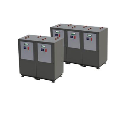 Obrázek pro AHPM-1350 Modular Water Source Heat Pump