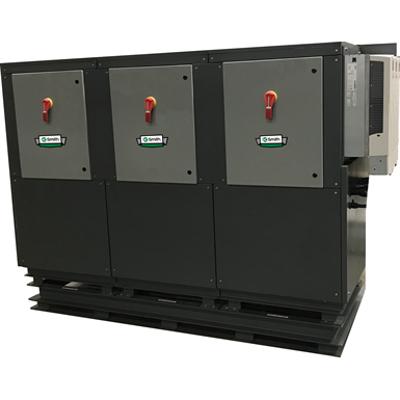 Obrázek pro AHPM-810 Modular Water Source Heat Pump