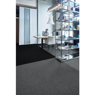 afbeelding voor Tessera Create Space 1 carpet tiles