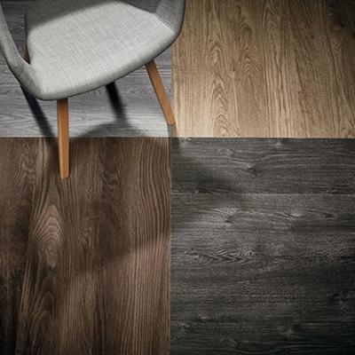 afbeelding voor Flotex Wood