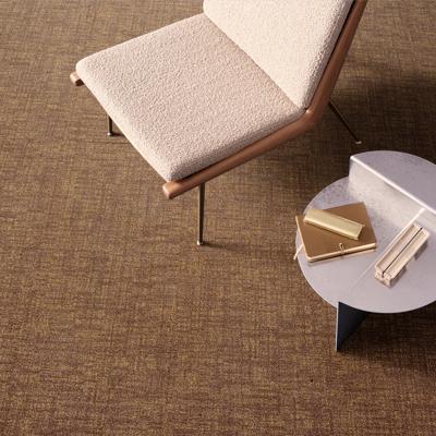 afbeelding voor Tessera Perspective carpet tiles