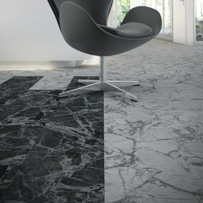 afbeelding voor Flotex planks Marble